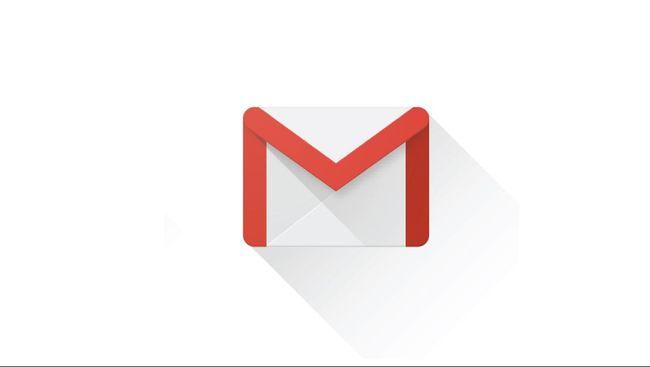 Atasi Kelebihan Notifikasi, Gmail Andalkan Kecerdasan Buatan