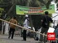 Panitia Akui Pembatalan Diskusi Ahmadiyah atas Desakan Ormas