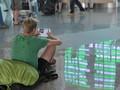 Bandara Ngurah Rai Tutup, 43 Ribu Penumpang Tak Bisa Terbang