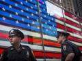 Penembakan Terjang Chicago Selama Akhir Pekan, 11 Tewas