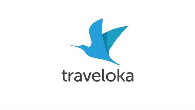 Traveloka Dapat Kucuran Dana Internasional Hingga US$500 Juta