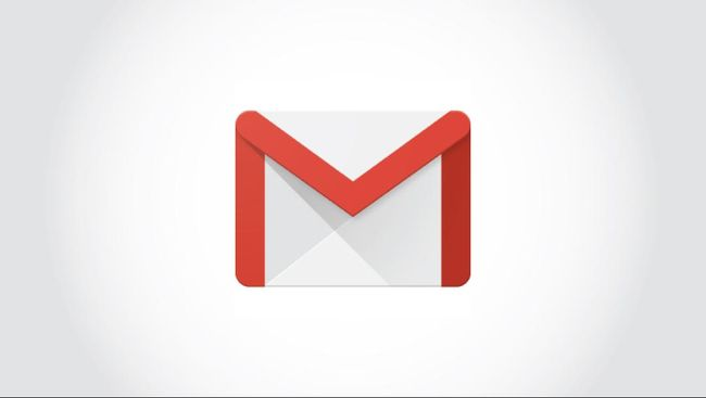 Gmail Tambah Tombol Undo-Redo dalam Email