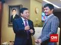 Pacquiao: Proses Hukum di Filipina terkait Mary Segera Usai