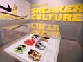 Jokowi dan Kepala Negara yang Menyukai Sneaker