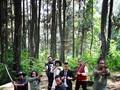 Ramai-ramai Dongkrak Jumlah Penonton Film Indonesia