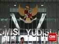 Jubir KY Bakal Diperiksa Polisi soal Iuran Tenis Hakim MA