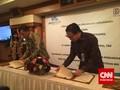 BRI Siap Tampung Dana Investasi Jiwasraya Rp 2 Triliun