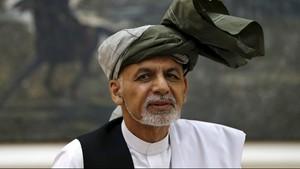 Afghanistan Tawarkan Gencatan Senjata 3 Bulan dengan Taliban