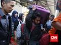 Pengamat Setuju Ahok Sebut Jakarta Kekurangan Tenaga Kerja