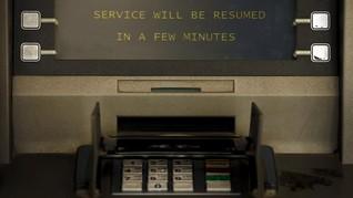 Polisi Tangkap Pelaku Pencurian Bermodus Ganjal ATM