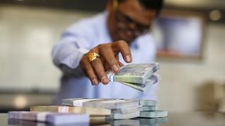 Profesi Kasir Bank Bakal Lenyap Karena Digitalisasi
