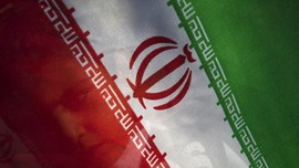 Inggris dan Jerman Desak Iran Batalkan Pengayaan Uranium