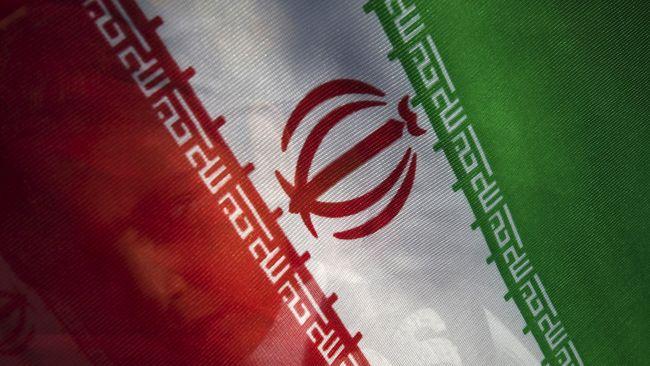 Iran Gagalkan Rencana Serangan Kelompok Terkait ISIS