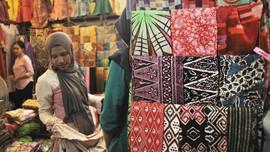 Bank Indonesia Ajak Wirausahawan Garap Pasar Produk Halal
