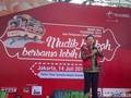 PDIP Dukung Ahok Buka Keran Urbanisasi ke Jakarta