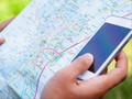 Nokia Resmi Melepas Peta Digital Here