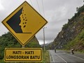 Dua Proyek Preservasi Jalan Nasional Ditawarkan Berskema KPBU