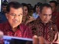 Jusuf Kalla Ungkap Soal Teroris Indonesia di Forum Aseanapol