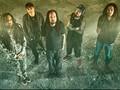 Grup Metal Korn Bakal Jualan Biji Kopi