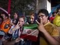 Irak Usul Jadi Penengah Perseteruan AS dan Iran
