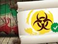 Menunggu Sanksi Migas Iran Dicabut
