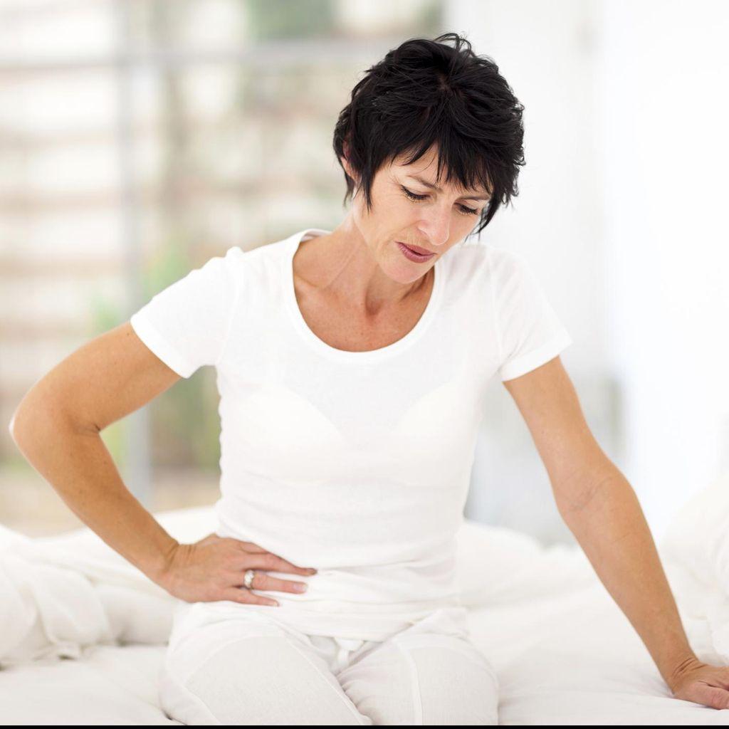 Sakit Mag Tapi Mau Diet? ini Tips Dokter Gizi
