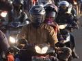 Pasar Otomotif Lesu, Penyaluran Kredit Adira Anjlok 11 Persen