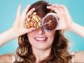 Enam Penyebab Orang Suka Makan Berlebihan