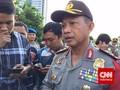 Polres Tangerang Selatan Berdiri setelah 7 Tahun Direncanakan