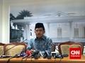 JK: Kerusuhan Antaragama di Tolikara Disebabkan Speaker