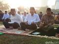 Dukung Lebaran Serentak, MUI Usul Pembuatan Kalender Islami