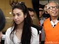 Praperadilan Perdana OC Kaligis Lawan KPK Digelar