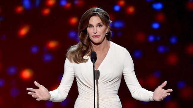 Caitlyn Jenner Bakal Dijerat Pasal Pembunuhan