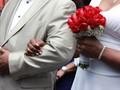 Studi Ungkap Cara Menjaga Pernikahan Tetap Awet
