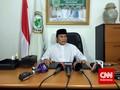 Rhoma Irama akan Bantu Pembangunan Masjid di Tolikara