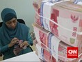 Ketua KPK Usul Batas Transaksi Tunai Maksimal Rp50 Juta