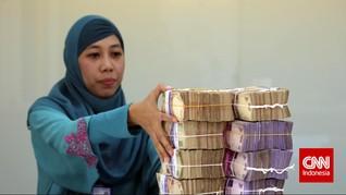 Subsidi Bunga KUR 2019 Tunggu Kepastian Bank Penyalur