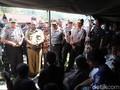 Menteri Khofifah: 153 Orang Mengungsi akibat Insiden Tolikara