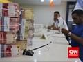 Pertumbuhan Kredit 2017 Lesu Karena Harga Komoditas Loyo