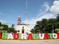 Kampung Halaman 'El Chapo' Pusat Narkoba Meksiko
