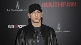Eminem 'Serang' Machine Gun Kelly Dalam 'Killshot'