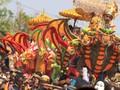 Destinasi Wisata Menjanjikan itu Bernama Cirebon