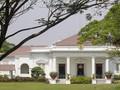 Ikuti Imbauan Anies, Istana Presiden Tiadakan Salat Jumat