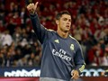 Awal Pekan Depan, Man United akan 'Pinang' Ronaldo