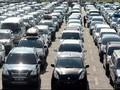 Mudik Lebaran Tak Mampu Selamatkan Pasar Otomotif Nasional