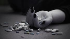 Mengenal Bahaya dan Penanganan Overdosis