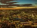 Tangani Krisis Perumahan, Inggris Bangun 17 Kota Baru