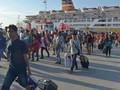 Wagub Djarot: Semua Pihak Harus Siap Hadapi Pendatang Baru