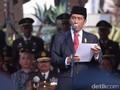Jokowi Minta Fokuskan Penyelamatan Petani dan Nelayan