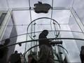 Apple Resmi Rilis iOS 13 dan iPadOS Beta Hari Ini